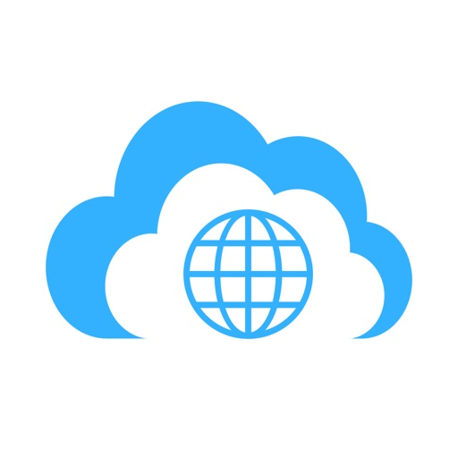 MoBro Browser & File Manager