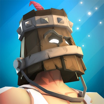 Mighty Quest For Epic Loot By Ubisoft v1.0.5 + 5 Download