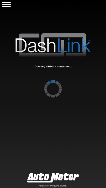 DashLink screenshot-0