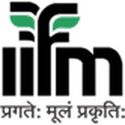 IIFM FACULTY