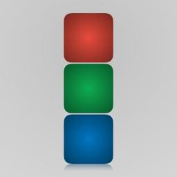 Tria Blocks