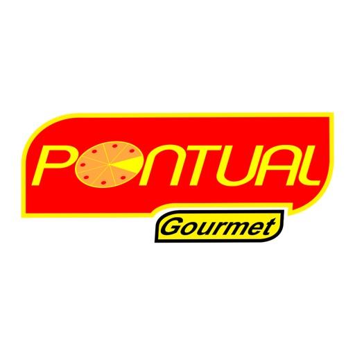 Pontual Gourmet