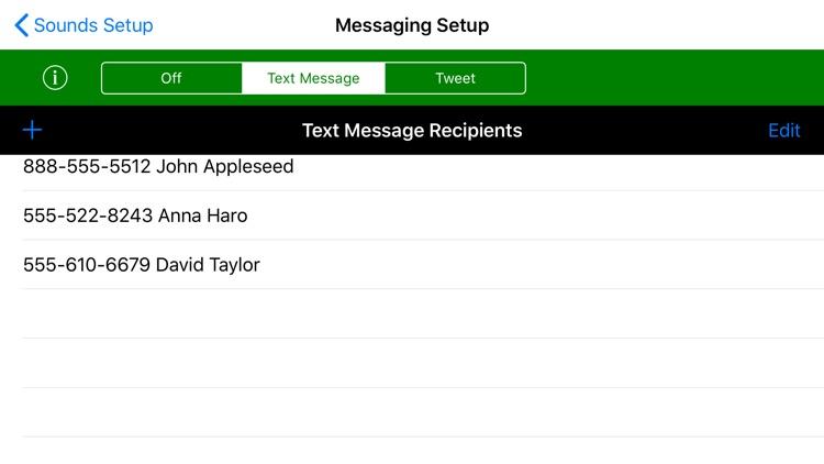 SoccerMeter screenshot-6
