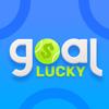 Lucky Go Studio - Lucky Goal - Funny every day artwork