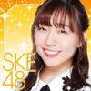 SKE48 AIドルデイズ - 新作の便利アプリ iPad