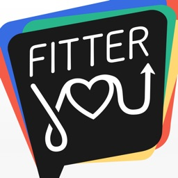 FitterYOU Der Personal Trainer