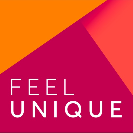 Feelunique: The best in beauty
