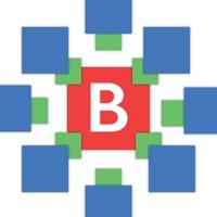 Codes for Blockex Hack