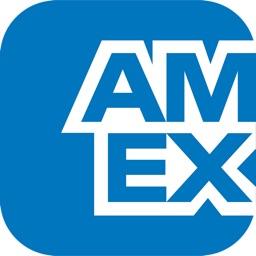 AMEX PF