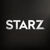 download STARZ
