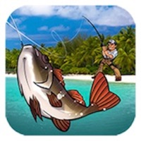 Codes for Fishing Paradise 3D: Ace Lure Hack