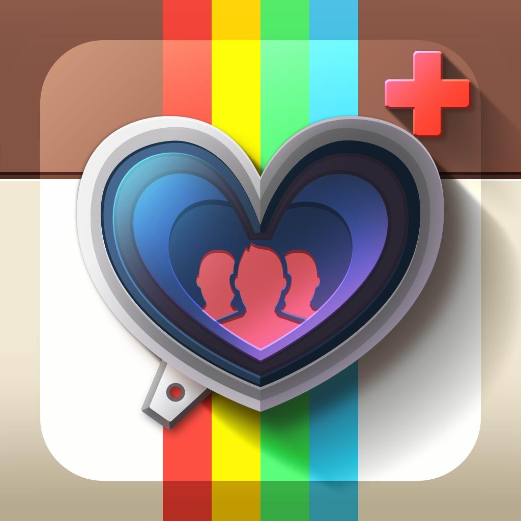 UnFollow: for Instagram