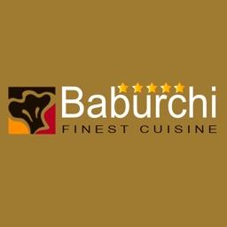 Baburchi Ashford