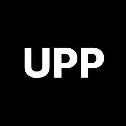 UPP - Workout Tracker