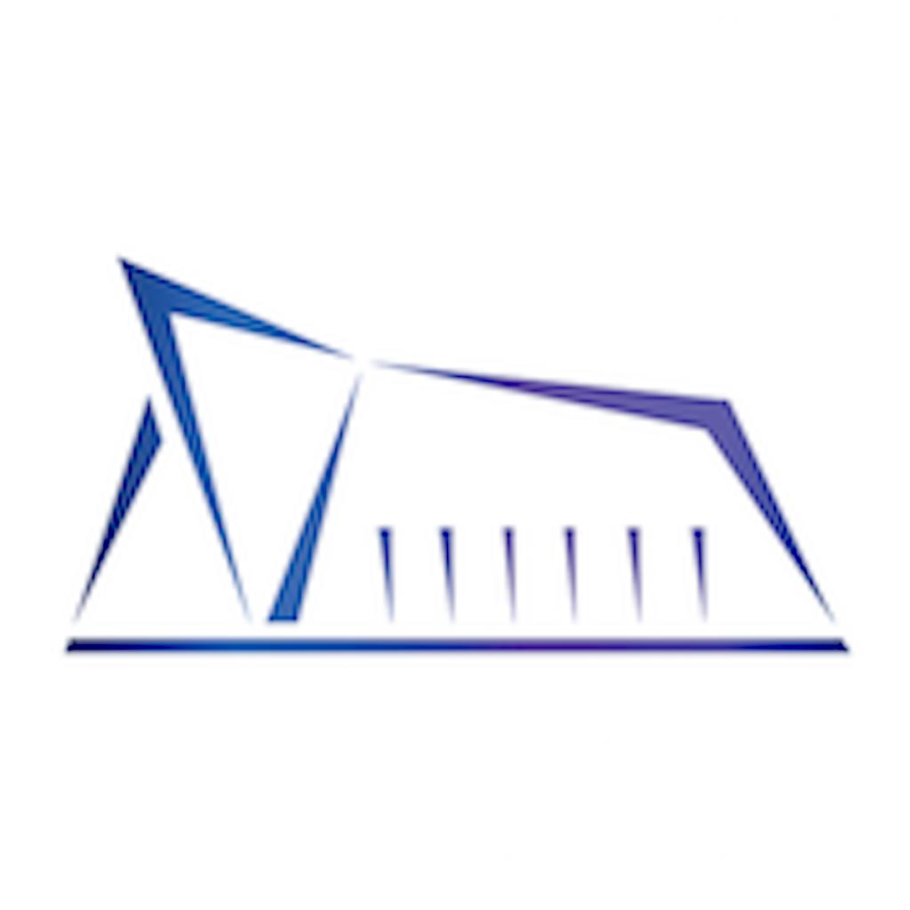 App Insights: U S  Bank Stadium | Apptopia