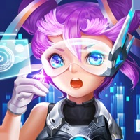 Codes for Dragon Nest M Hack