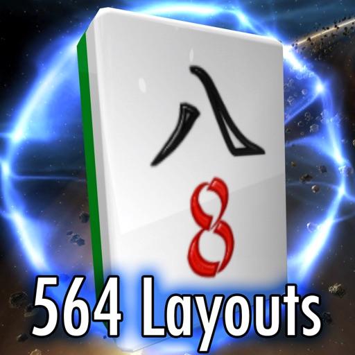 Anhui Mahjong