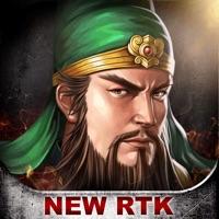 Codes for New RTK Hack