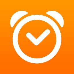 Sleep Cycle: smart alarm clock