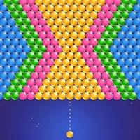 Codes for Bubble Shooter Pop Puzzle Hack