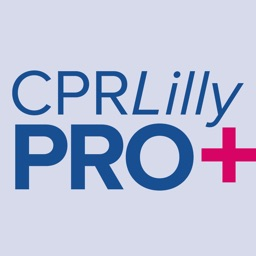 CPR Lilly Pro+