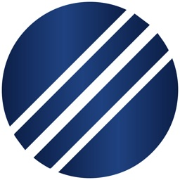 GB Bank Group Business
