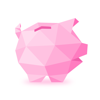 Buddy - Budget & Utgifter
