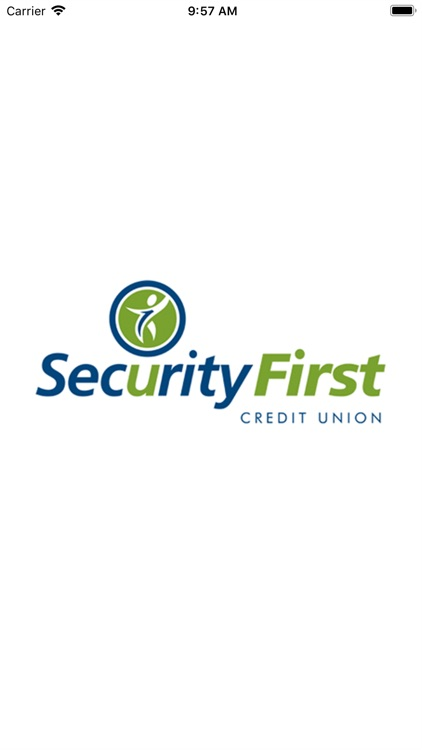 Security First Mobiliti