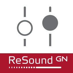 Phonak Remote by Sonova AG