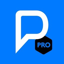 ProcessMaster Mobile Pro