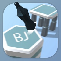 Codes for Bottle Jump - Flip Challenge Hack