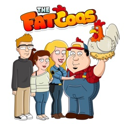 The Fatcoqs