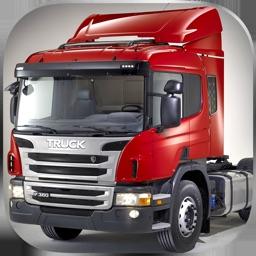 Truck Simulator 2016 Cargo