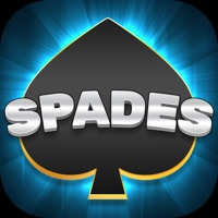 Codes for Spades - Card Games Hack