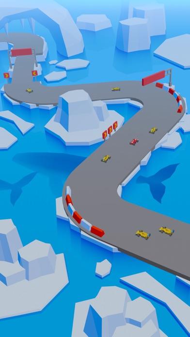 Race and Drift screenshot 5