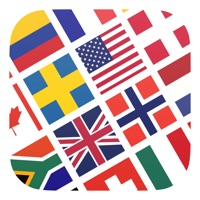 Codes for Flag Quiz - a guessing game of the world's flags Hack