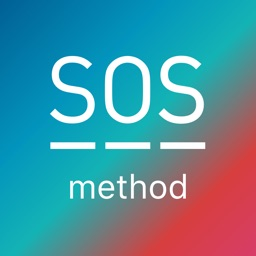 SOS Method: Meditation