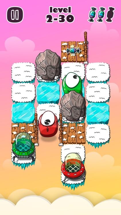 Cyclopz screenshot-4