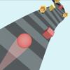 AppAltas.com - Ball Roads artwork