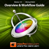 Workflow Guide By macProVideo