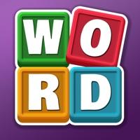 Codes for Word Spa: Vistas Hack