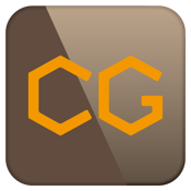 Chemgraphic app review