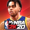 My NBA 2K20 - iPadアプリ