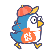 企鹅借款-分期借钱小额贷款软件