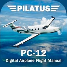 PC-12 Digital AFM