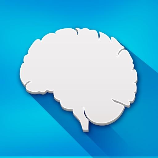 Brainwave Player