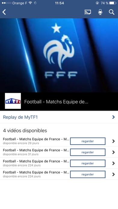 download TV d'Orange apps 2