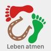 Leben atmen-Nobby goes Cortina