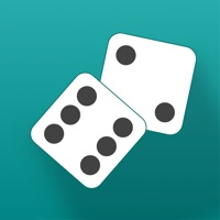 Codes for Dice Roll Game · Hack