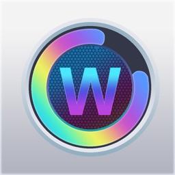 Wehome Domain